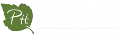 Pomona Hardwood Floors, Inc.
