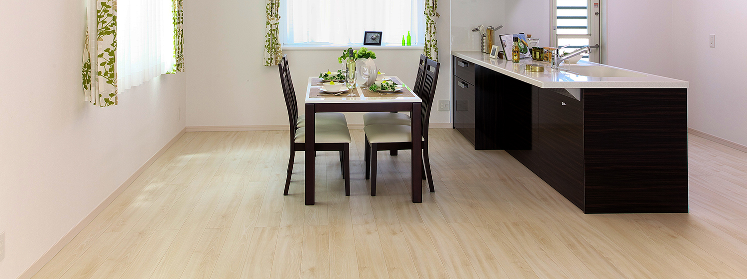 Hardwood flooring for the portland vancouver area banner3 dailygadgetfo Choice Image
