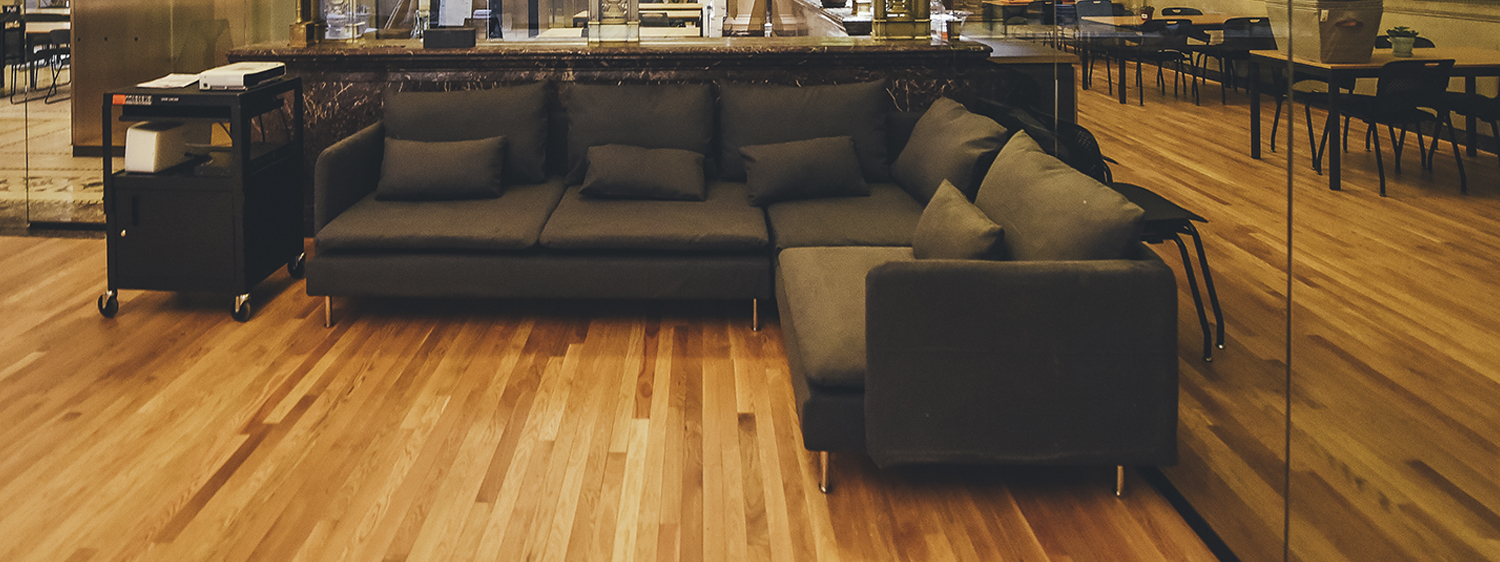 Hardwood Flooring For The Portland Vancouver Area
